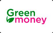 МФО GreenMoney - срочные займы онлайн
