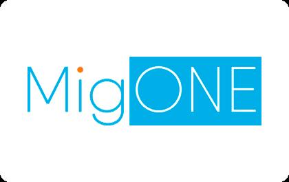 МФО MigOne - микрокредиты онлайн