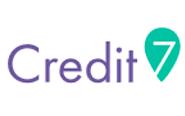 МФО Credit7 - кредиты онлайн