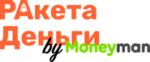Деньги 24 - кредиты онлайн